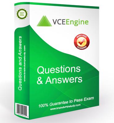 Apple SVC-16A Exam
